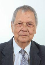 Paul Verges, sénateur, ile de La Réunion