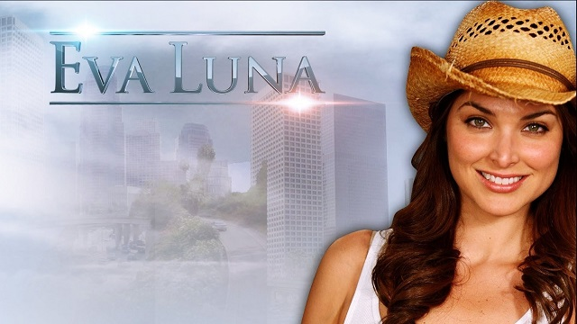 Eva Luna : semaine du 02 au 6 mai
