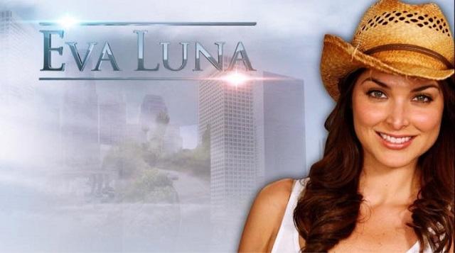 Eva Luna: Semaine du lundi 05 au vendredi 09 septembre