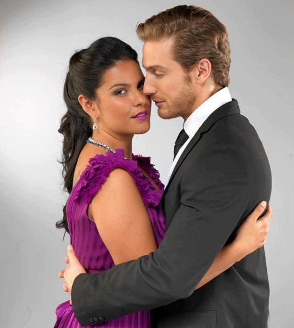 Amour Manhattan : résumé des épisodes du lundi 16 au mercredi 18 novembre
