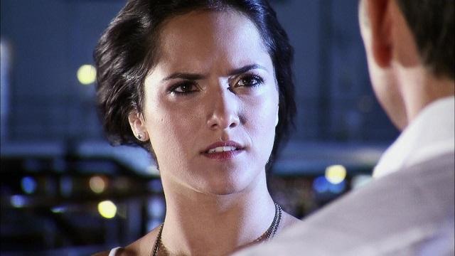 Cosita Linda : épisodes 51 à 55 - du lundi 2 au vendredi 6 novembre
