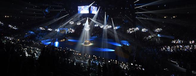 Handball  : La France lance idéalement le Championnat du monde !