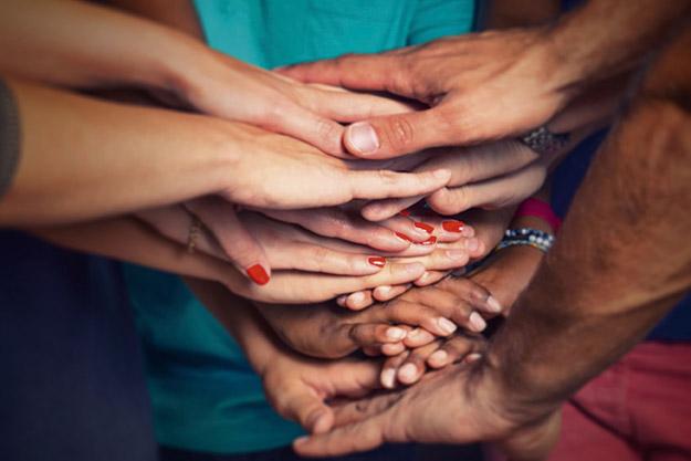 Solidarité - Les rendez-vous solidaires à ne pas manquer
