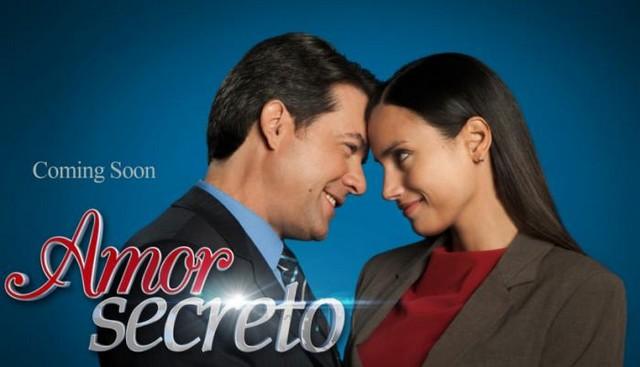 Amour secret : Episodes 57 à 66