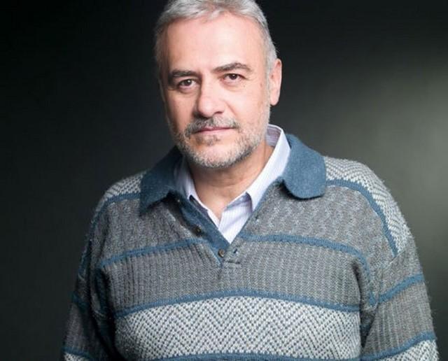 Le prix du Pardon : nouvelle télénovela mexicaine sur Réunion Première dès le 22 août