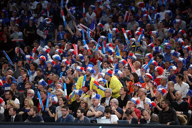 Handball, Championnat du monde 2017 : Tous les chiffres !
