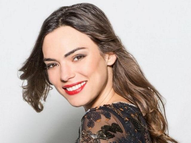 "Eurovision 2017 : Alma représentera la France avec ""Requiem"""