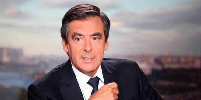 Un faux compte Twitter annonce le retrait de la candidature de François Fillon