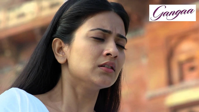 GANGAA : Episode 13 à 17