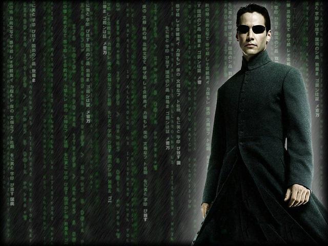 Matrix : un nouvel opus en préparation chez Warner