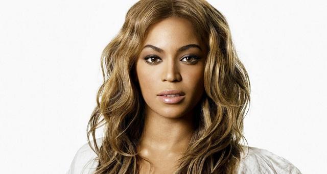 Beyoncé exauce le souhait d'une enfant malade