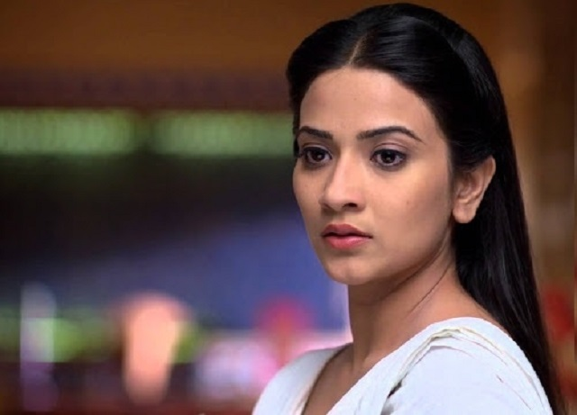 GANGAA : Episode 27 à 31