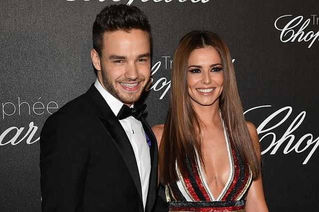 Liam Payne et Cheryl Cole parents pour la première fois