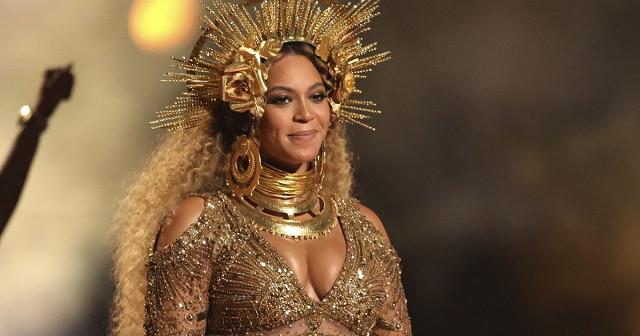 Beyoncé : la jeune fan qu'elle avait appelé sur FaceTime est décédée