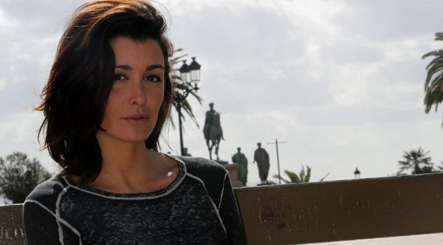 Jenifer au plus mal depuis son accident