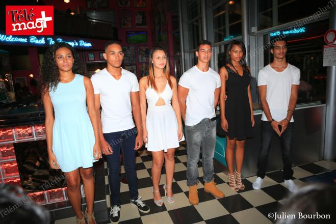 Casting Ami Réunion 2017 : toutes les photos