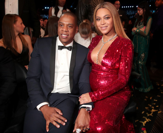 Beyonce: un clip pour célèbrer son anniversaire de mariage