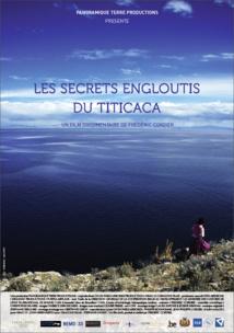 Les secrets engloutis du Titicaca : une coproduction réunionnaise