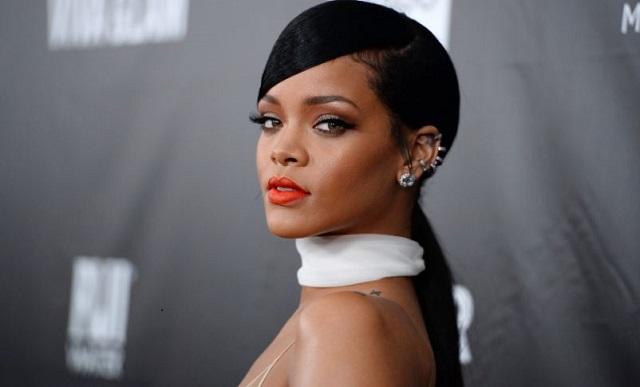 Rihanna dans les nouveaux «Matrix»?