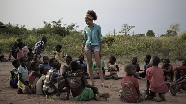 Mara, une femme unique : Episodes 164 à 168