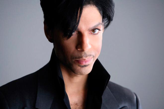 Avant sa mort, Prince était en couple avec une candidate de The Voice