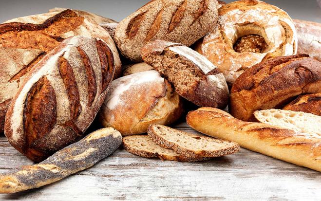 La Fête du pain 22ème édition
