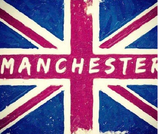 Attentat à Manchester: les stars rendent hommage aux victimes