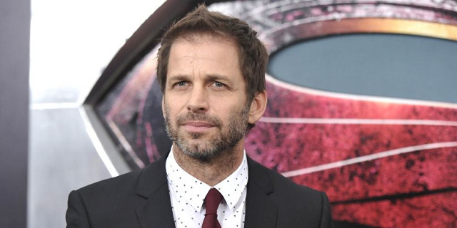 Justice League : après le suicide de sa fille, Zack Snyder quitte la production