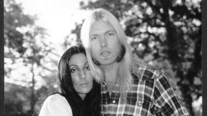 Cher : La chanteuse est en deuil
