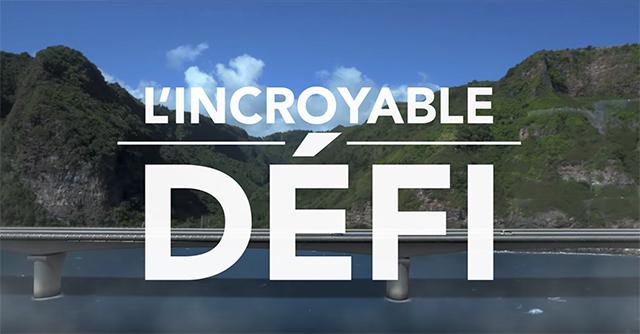 NRL l'incroyable défi : les Sentinelles de la mer