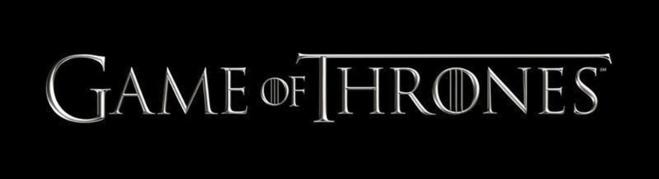 GAME OF THRONES, saison 7