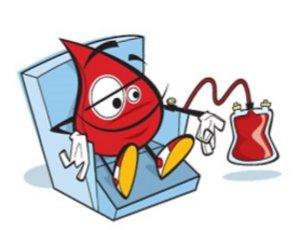 Don du sang : planning du 18 au 22 septembre