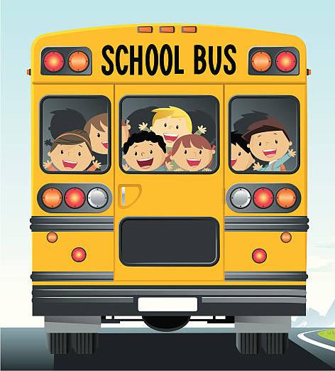 Grève nationale : impact sur les transports scolaires dans l'Ouest mardi