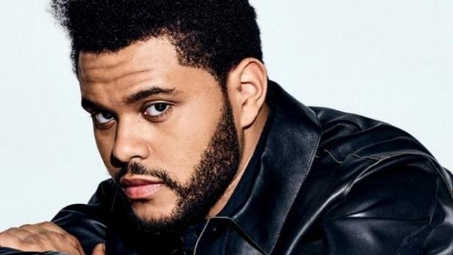 The Weeknd retrouve l'amour dans les bras d'une ex de Justin Bieber!