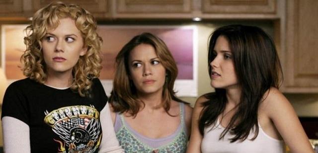 Les Frères Scott : Les actrices accusent le créateur de la série de harcèlement sexuel !