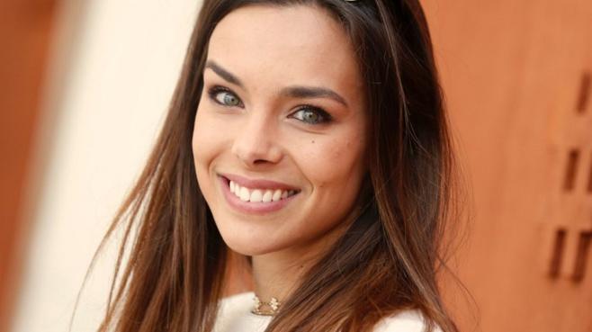 Miss France 2013: Le fiancé de Marine Lorphelin sérieusement blessé, il a été poignardé