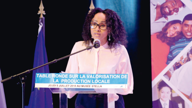 Consommer local dans les cantines