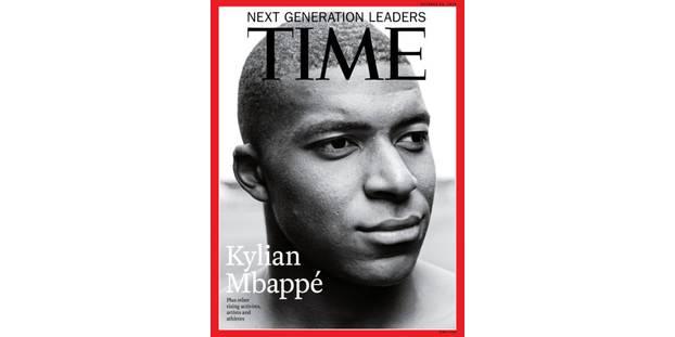 Pourquoi Kylian Mbappé a reversé ses primes de Coupe du monde