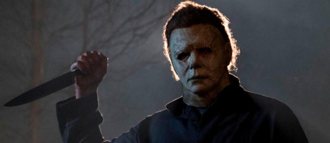 """Cinéma - 50 places à gagner pour """" Halloween """" avec le réseau ICC"""