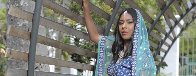 Le Dipavali: Fête de l'harmonie
