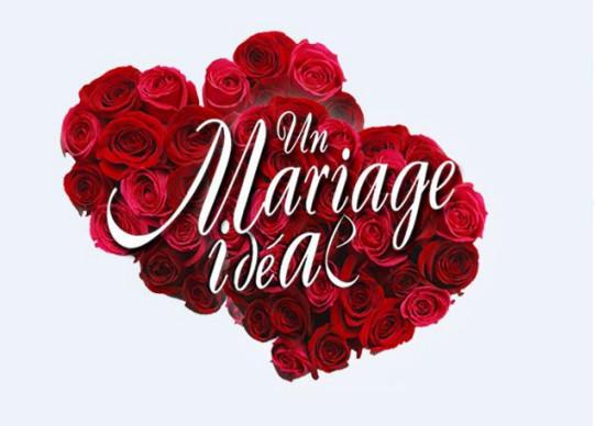 Télénovélas - Un mariage idéal - épisodes 11 à 12