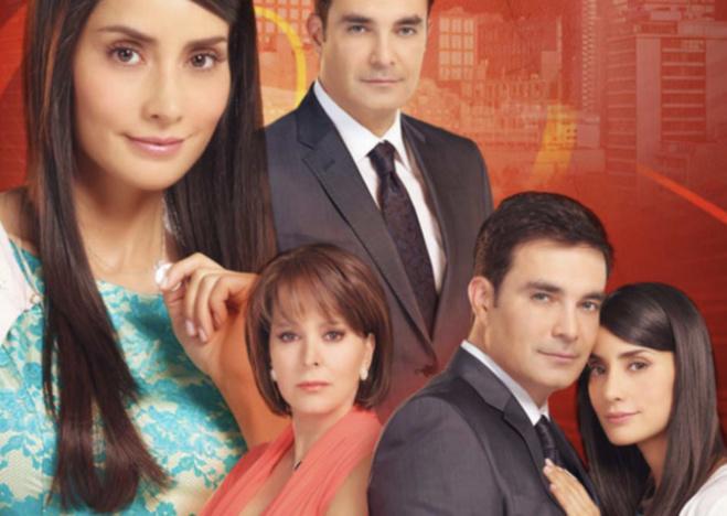 Télénovélas - Destinée - épisodes 91 à 95