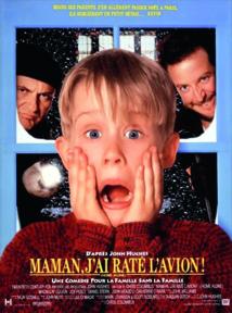 Les Films Incontournables de Noël !