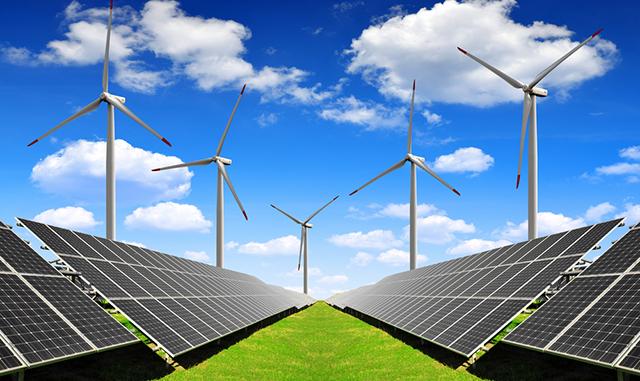 L'économie verte peut mieux faire