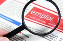 Le CDI intérimaire : nouveau contrat de travail