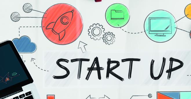 Les idées de business qui marchent
