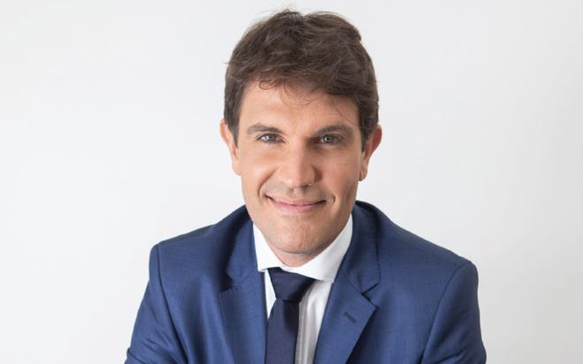 Antoine Hassler Interview « J'aime partager les infos, faire vivre La Réunion et donner une tonalité positive sur notre île »