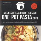 2 applis et 3 livres pour cuisiner connecté !