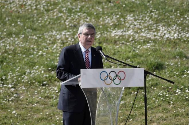 Covid-19 : Jeux Olympiques 2020. Vers un éventuel report des jeux de Tokyo