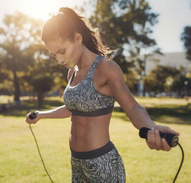 Quels sont les sports qui brûlent le plus de calories ?
